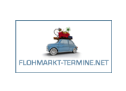 nordrhein-westfalen flohmarkt