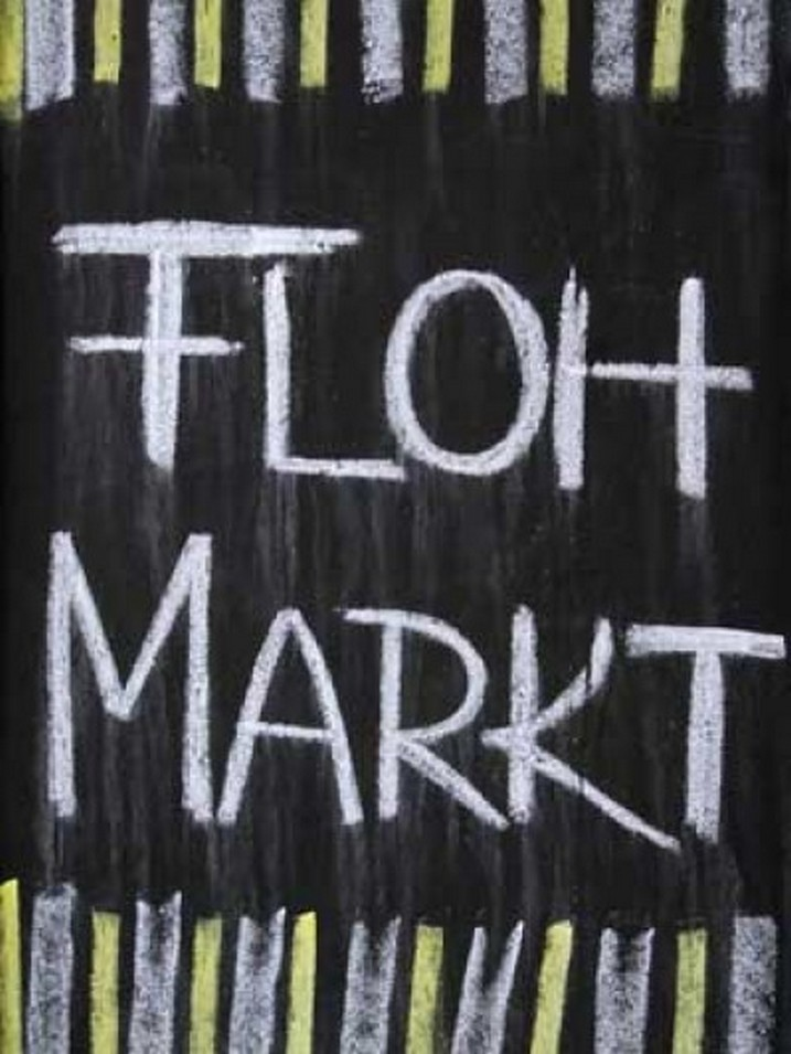 flohmarkt deula rendsburg s d flohmarkt termine flohm rkte schleswig holstein sh. Black Bedroom Furniture Sets. Home Design Ideas
