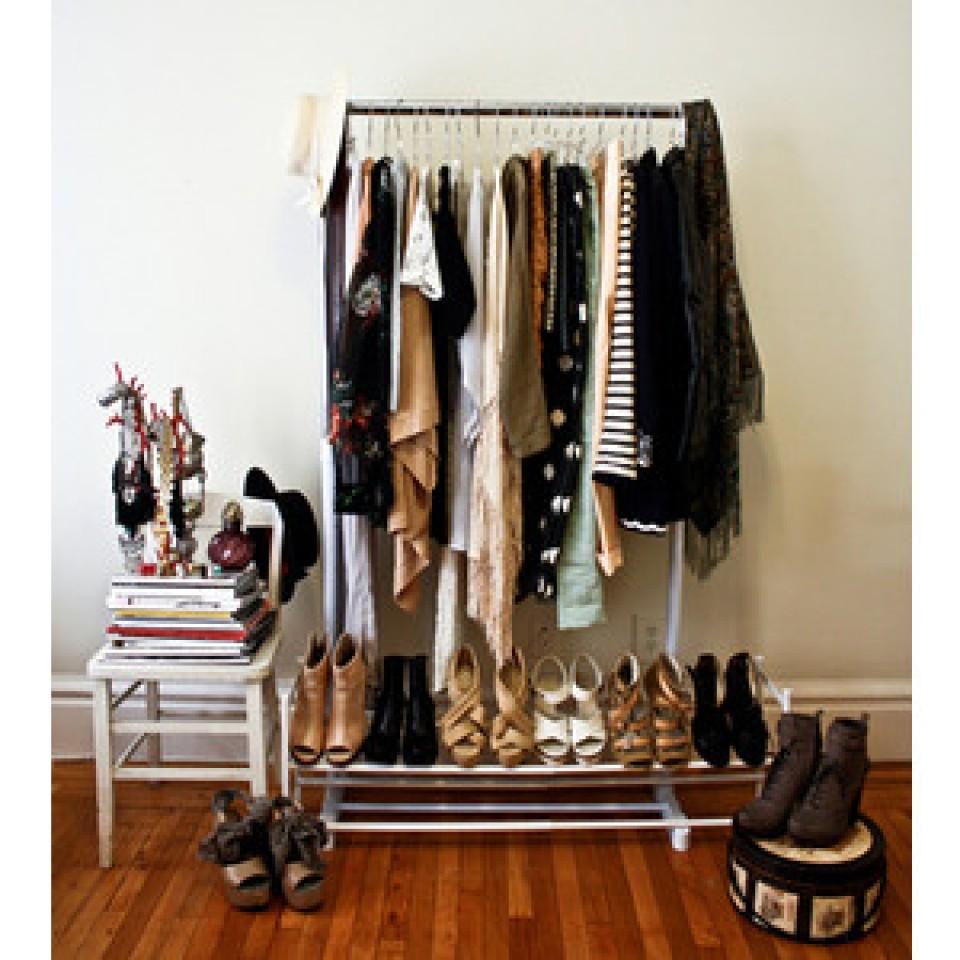fashion flohmarkt in augsburg f r stylische junge m dels und modebegeisterte frauen. Black Bedroom Furniture Sets. Home Design Ideas