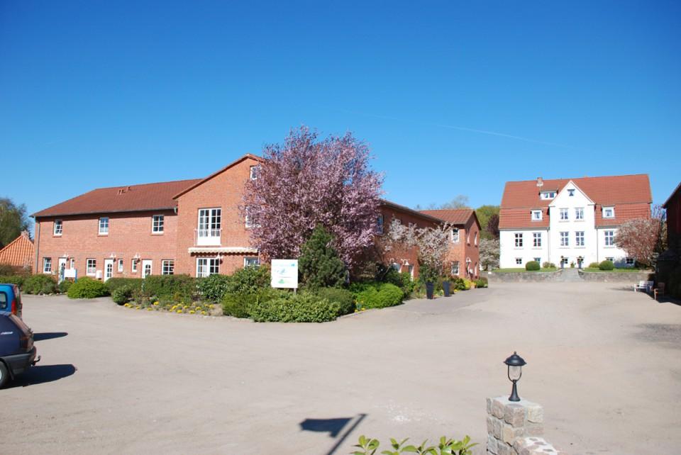 Flohmarkt Schleswig Holstein