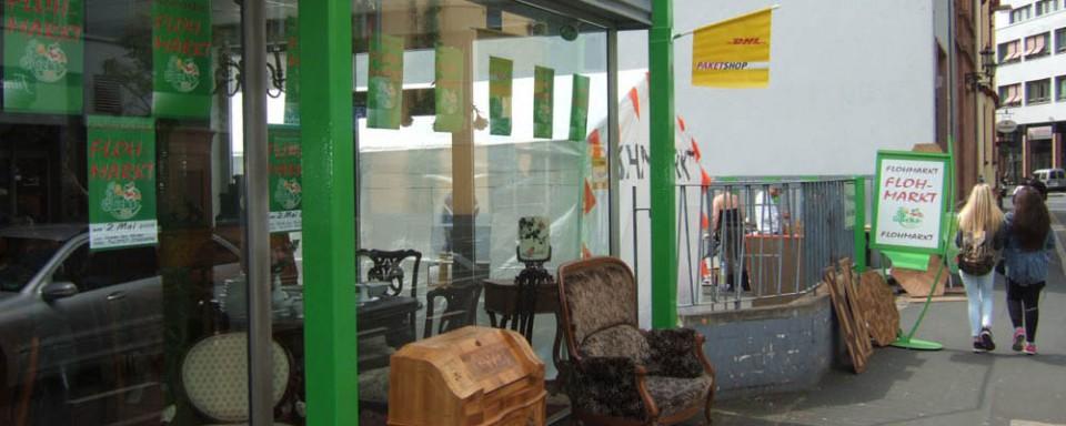 gl cksklee flohmarkt antik und tr delmarkt flohmarkt termine flohm rkte bayern by. Black Bedroom Furniture Sets. Home Design Ideas