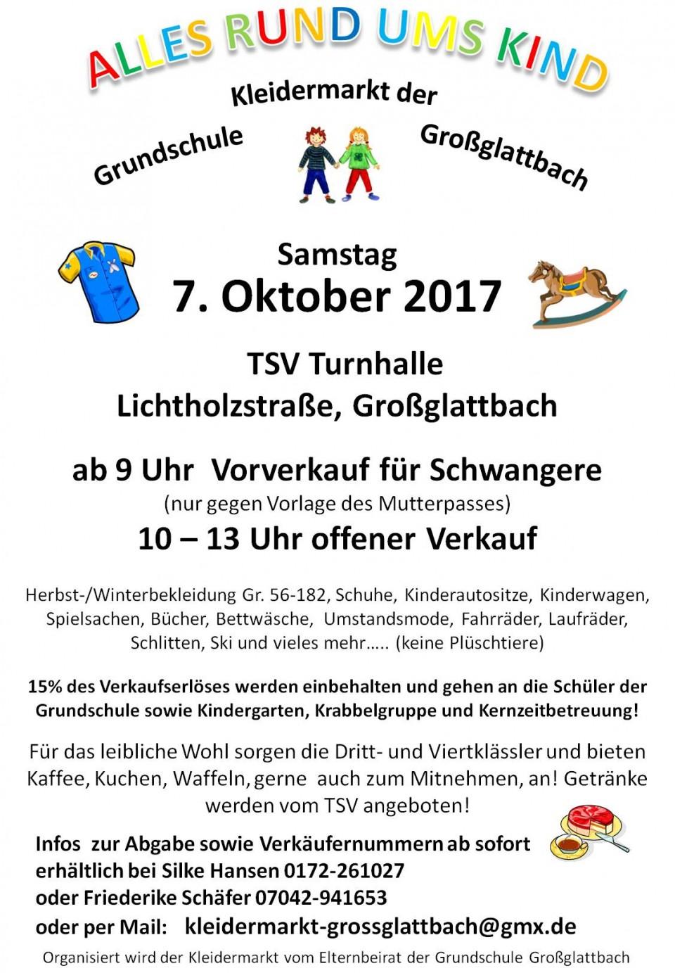 Fantastisch Kostenlose Kindertagesstätten Flyer Vorlagen Ideen ...