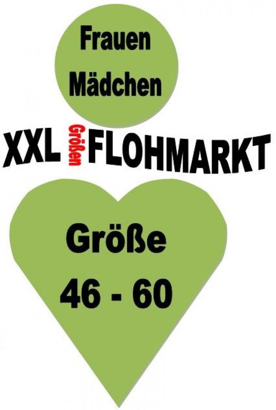 xxl flohmarkt hamburg 2018