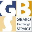 Logo - Grabo-Service e. K.